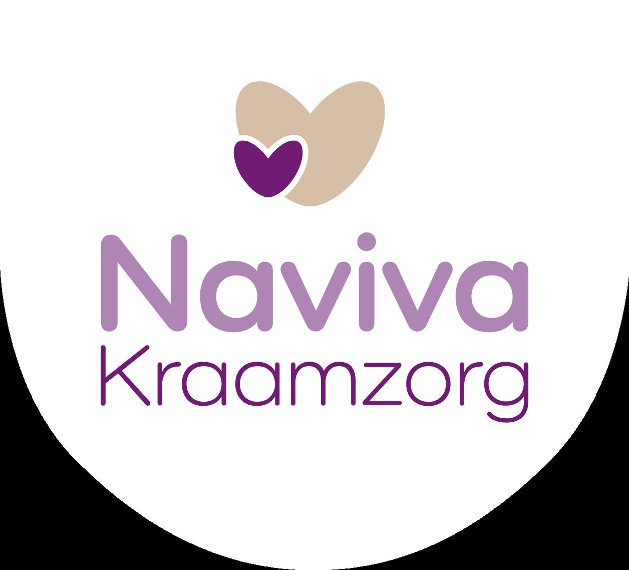 Kraamzorg via Naviva Kraamzorg