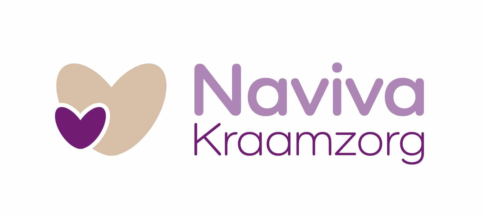Naviva Kraamzorg